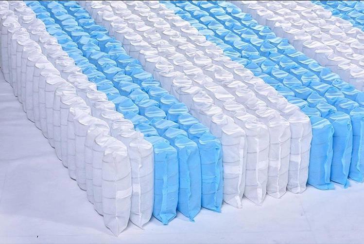 Rayson Mattress High-quality spa sensations memory foam mattress Suppliers