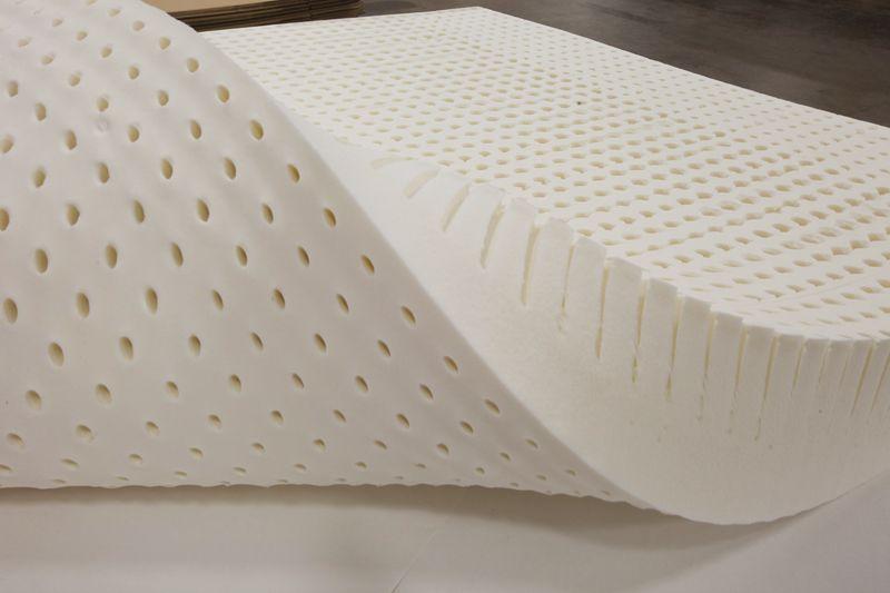 Rayson Mattress-Oem Spring Mattress Manufacturer Manufacturer, Continuous Coil Spring Mattress-1