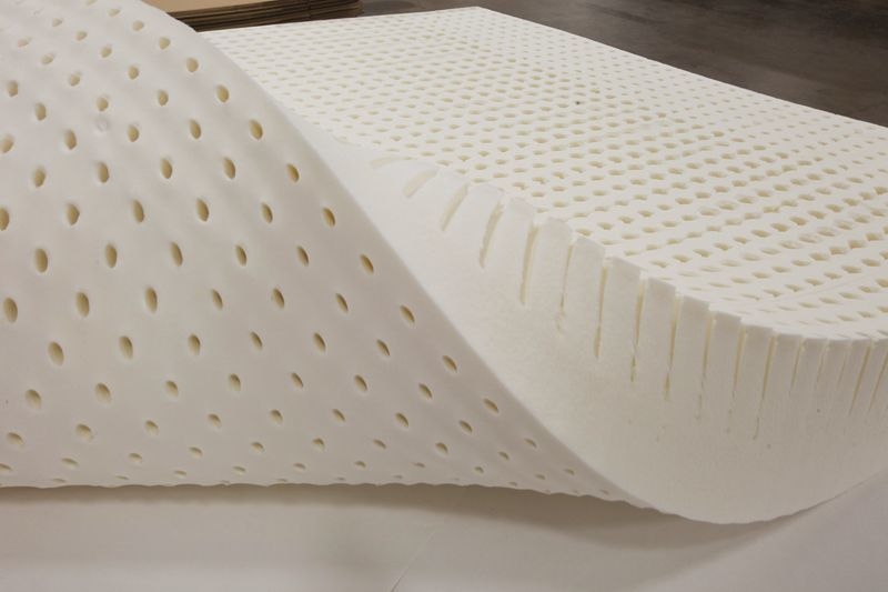 Rayson Mattress High-quality spring coil bed Suppliers