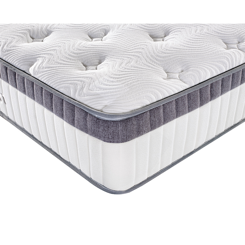 Best Price Top 10 Hot Sale Spring Bed Mattress