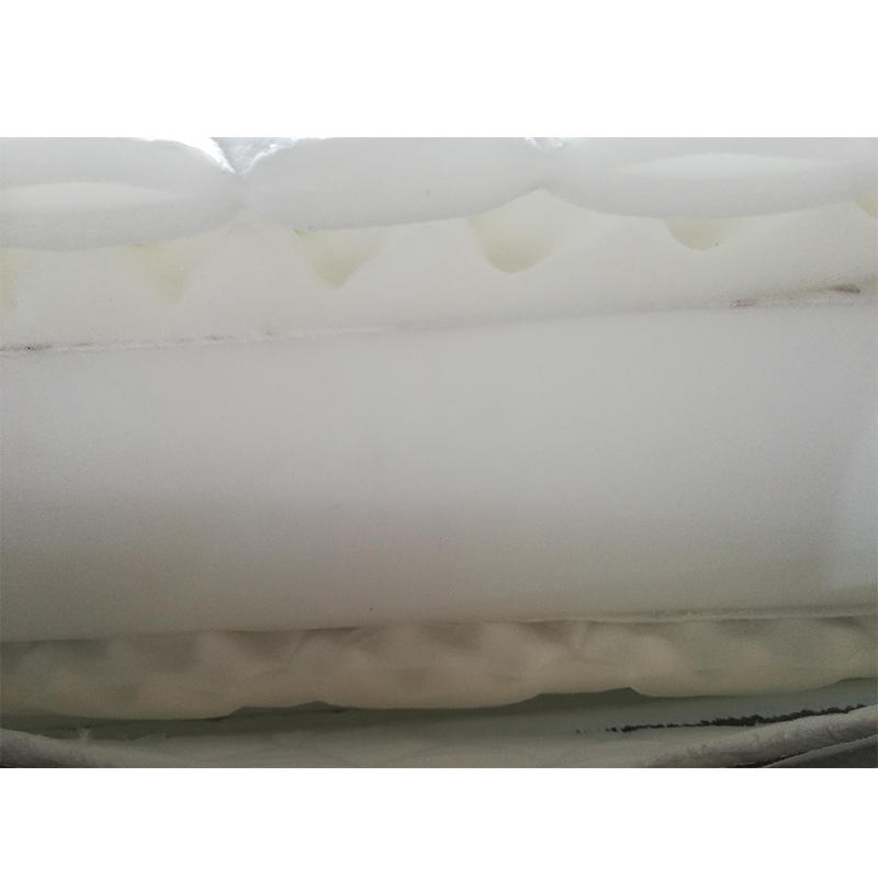 Custom is spring mattress good spring Supply