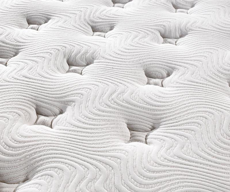 mattress manufacturer on sale