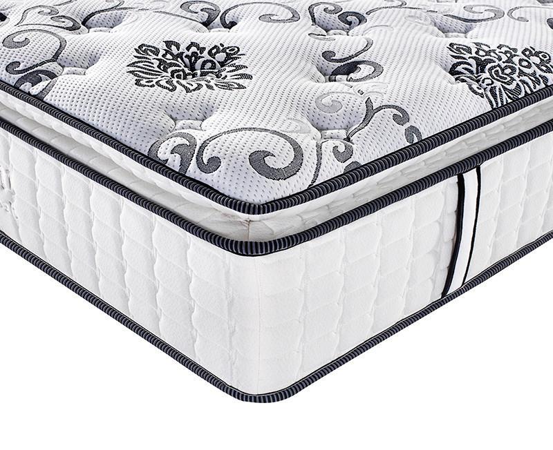 Rayson Mattress Latest wellspring mattress Suppliers