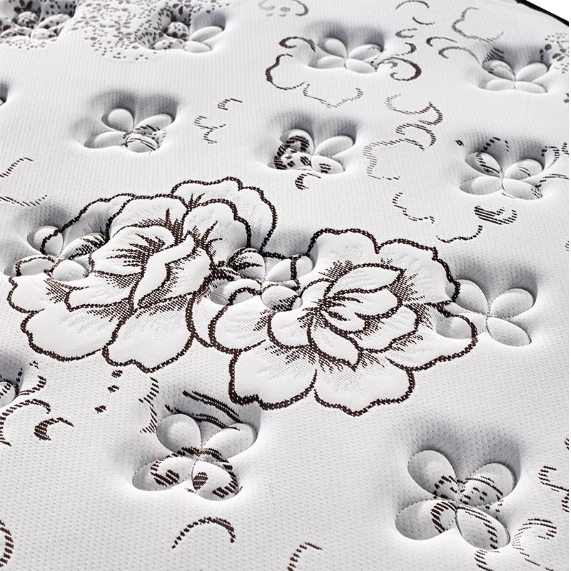 Rayson Mattress royal hard spring mattress Supply-Rayson Mattress-img-2