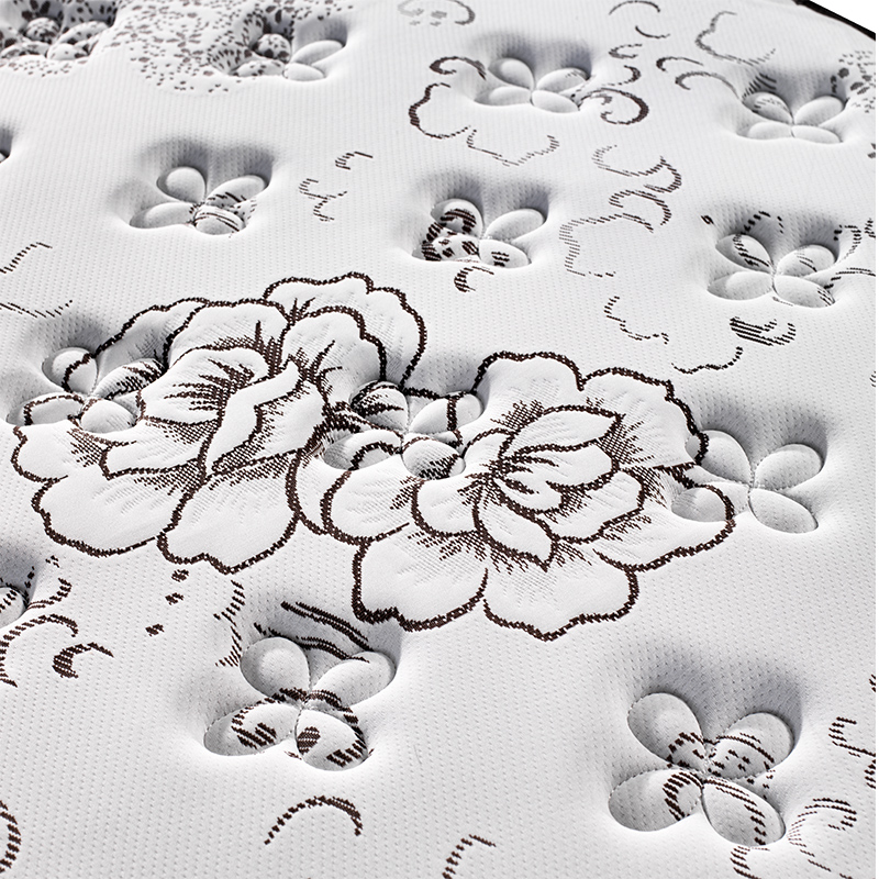 application-Rayson Mattress Best mattress for less Supply-Rayson Mattress-img-2
