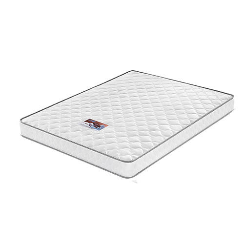 cheapest bonnell spring mattress