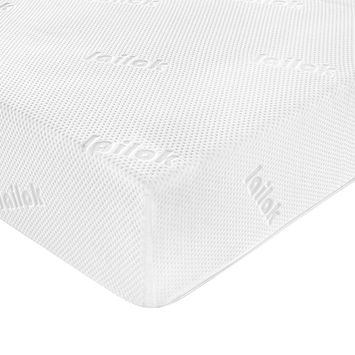 Rayson Mattress High-quality spa sensations memory foam mattress Suppliers-Rayson Mattress-img-2