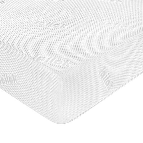Rayson Mattress customized hotel bed brands manufacturers-spring mattress- foam mattress supplier-Ra-2