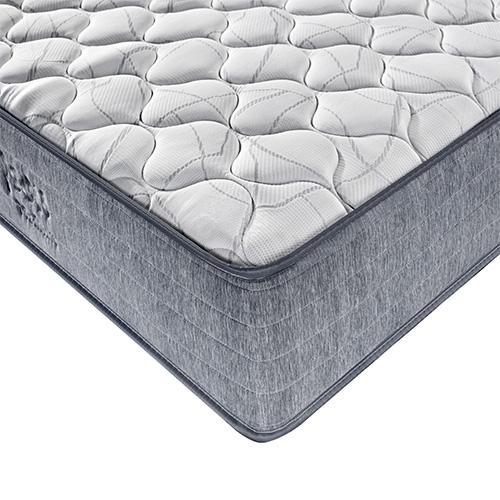 Rayson Mattress pack rolled pocket sprung mattress Supply-spring mattress- foam mattress supplier-Ra-2
