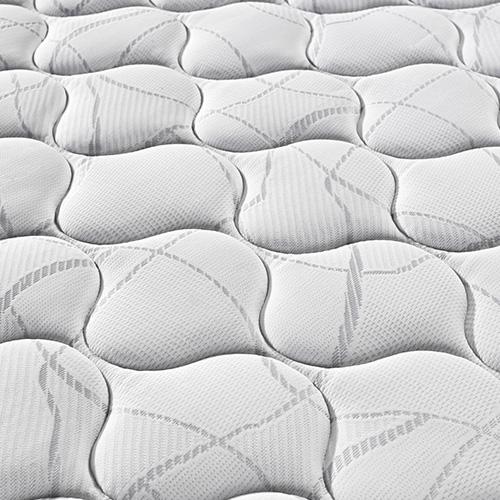 Rayson Mattress pack rolled pocket sprung mattress Supply-Rayson Mattress-img-2