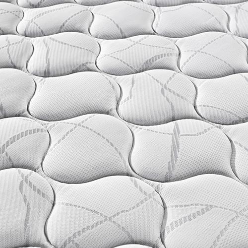 Online Sales Roll-up Memory Foam Mattress