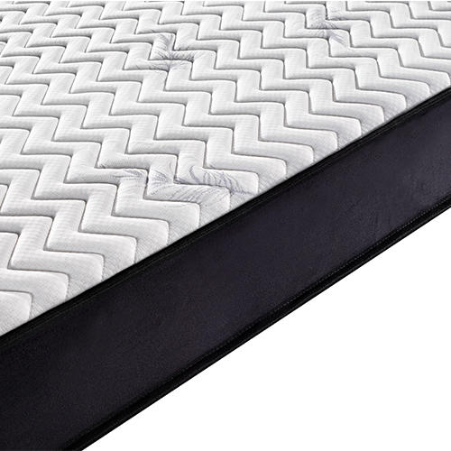 Dormitory mattress for student or staff