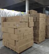 product-Rayson Mattress-img-1