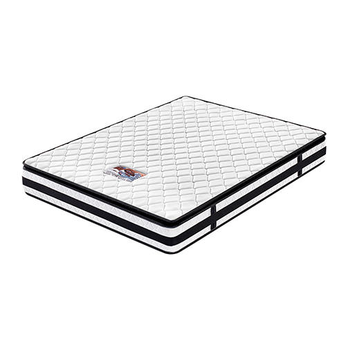 9inch Sweet Classic Spring Mattress