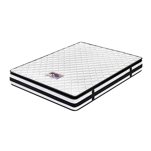 product-Rayson Mattress-9inch Sweet Classic Spring Mattress-img