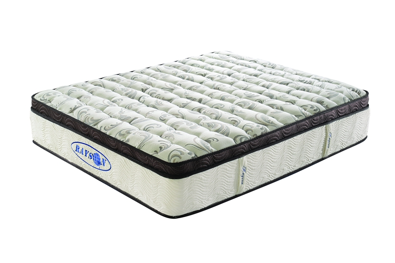 product-Rayson Mattress-img