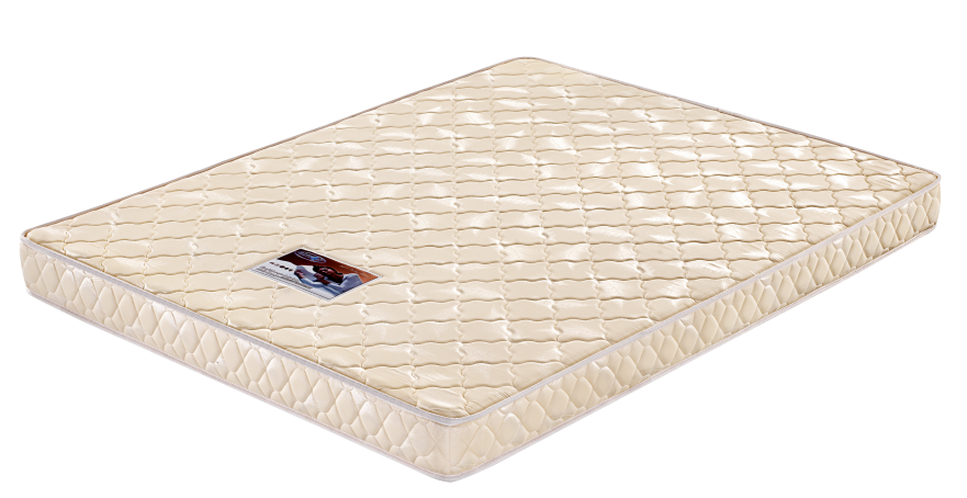 Both Side Use High Density Sponge Mattress