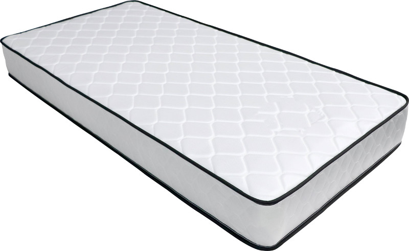 Bonnell spring mattress for Africa with good price