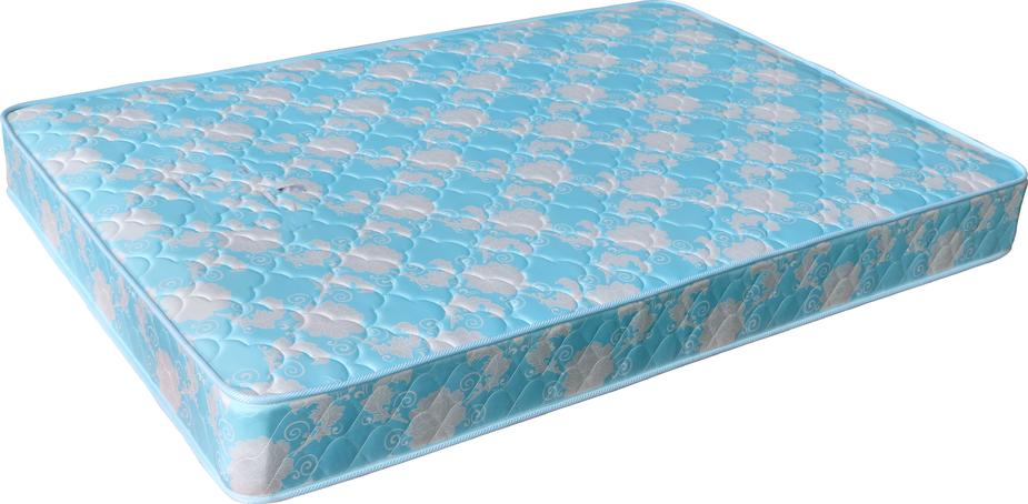 Hot sell spring mattress for Americas