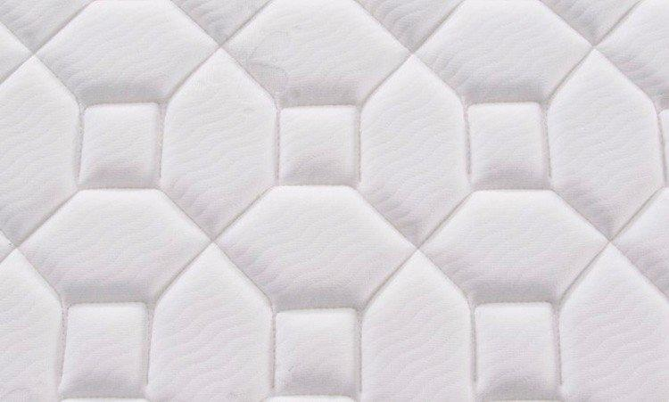 Rayson Mattress Top mattress with springs inside manufacturers-3