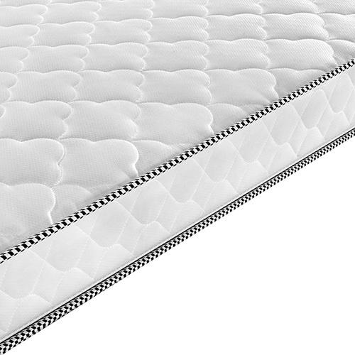 hot sell cheap bonnell spring mattress for Africa