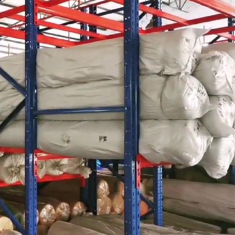 Rayson Mattress Foam and Fabric Warehouse