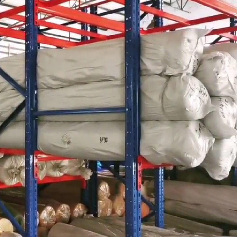 Rayson Mattress Foam and Fabric Warehouse