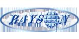 Best Online Shop Alibaba Excellent Quality Comfort Flip Mattress Manufacture