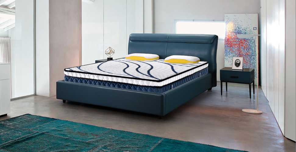 news-Rayson Mattress-How to lengthen the life span of your mattress-img