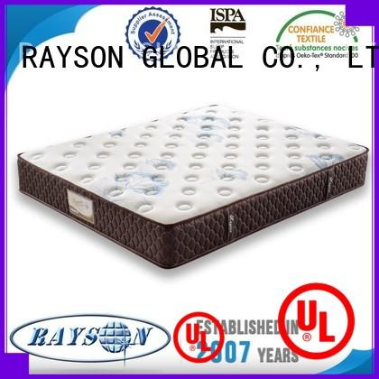 High-quality hotel quality beds for sale customized manufacturers