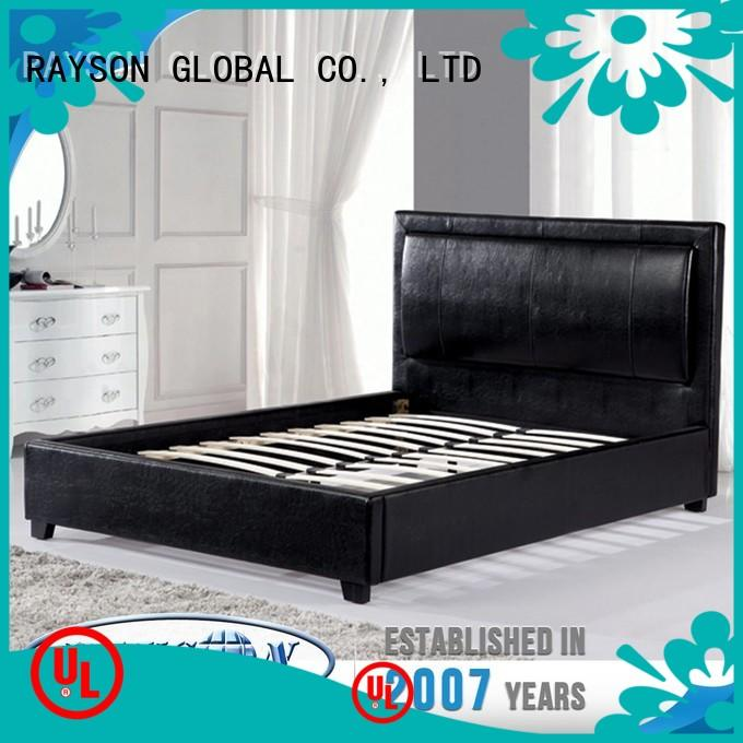 Rayson Mattress Latest three quarter bed Supply