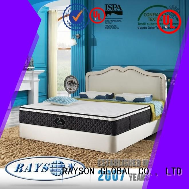 New single memory foam mattress sale mattress manufacturers