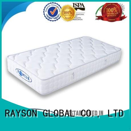 High Standard Reasonable Price Wholesale Cheap Foam Mattress