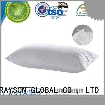Wholesale polyfill for couch cushions high quality manufacturers