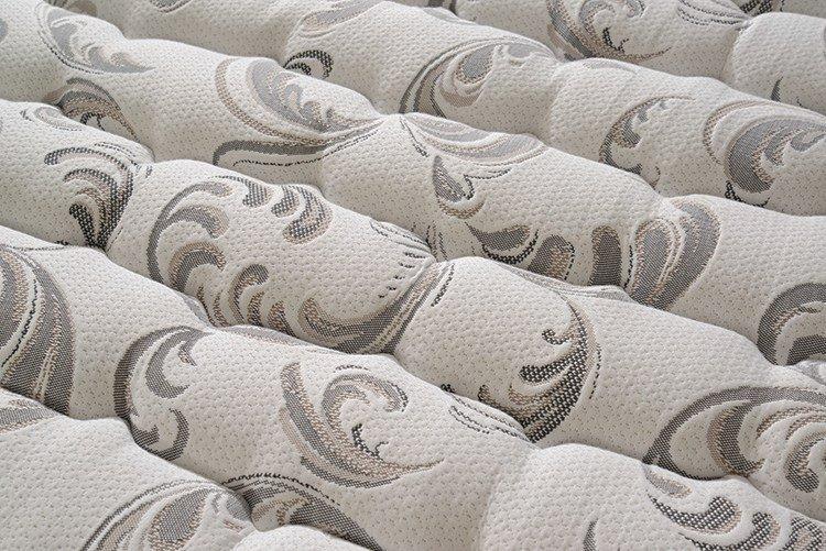 Rayson Mattress comfortable best firm coil spring mattress manufacturers-3