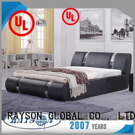 Rayson Mattress customized beds direct manufacturers