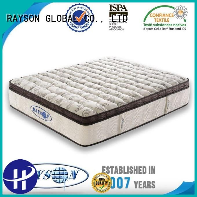 New best mattress without springs luxury Supply