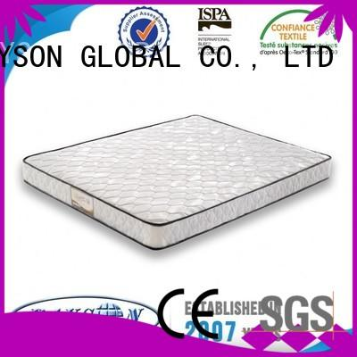 luxury bonnell spring mattress moulded manufaturer bonnell spring mattress benefits manufacture
