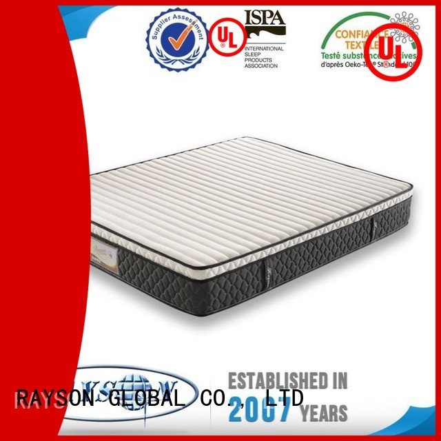 Wholesale best roll up mattress foam Supply