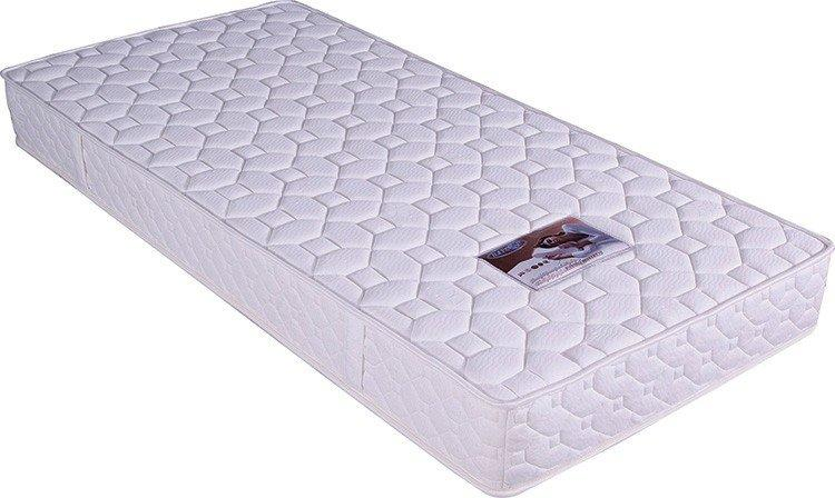 Rayson Mattress Best is pocket spring mattress good Suppliers-2