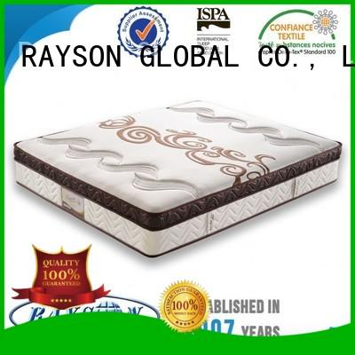 Top memory foam mattress topper india encased Suppliers