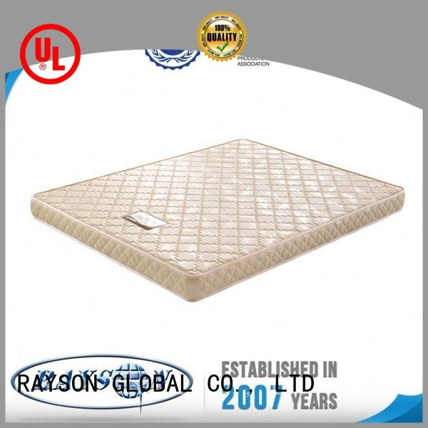 poly foam mattress toppers comfortable your flex foam mattress firepproof company