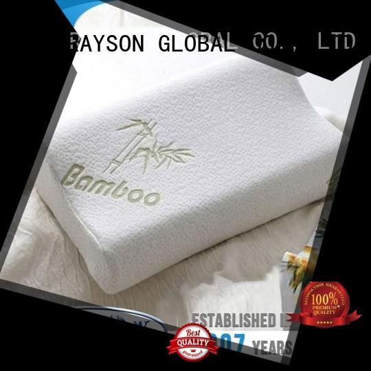 Rayson Mattress-img-1
