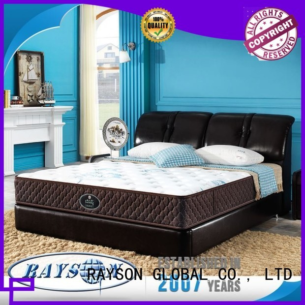 french bed base folding seen service hotel bed base manufacture