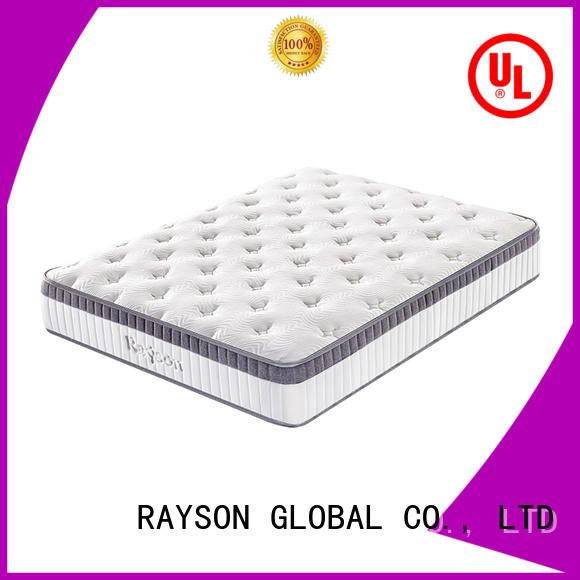 Custom small mattress customized manufacturers