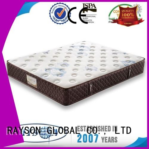 pocket springs for sale hospital out bedstock Warranty Rayson Mattress