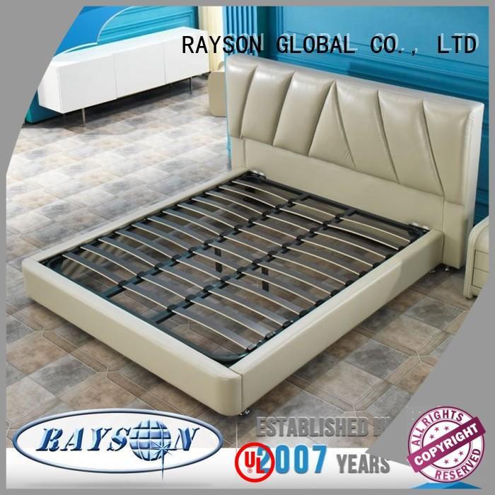 High-quality full bed frame high grade Supply