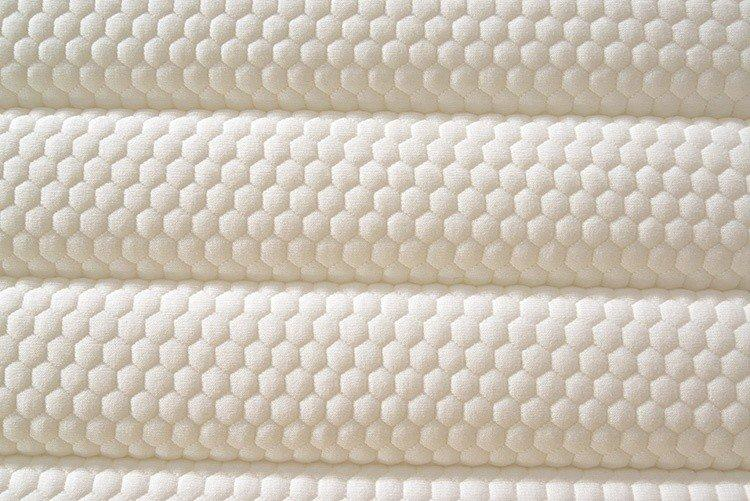 Rayson Mattress Best where to buy hotel bedding manufacturers-3