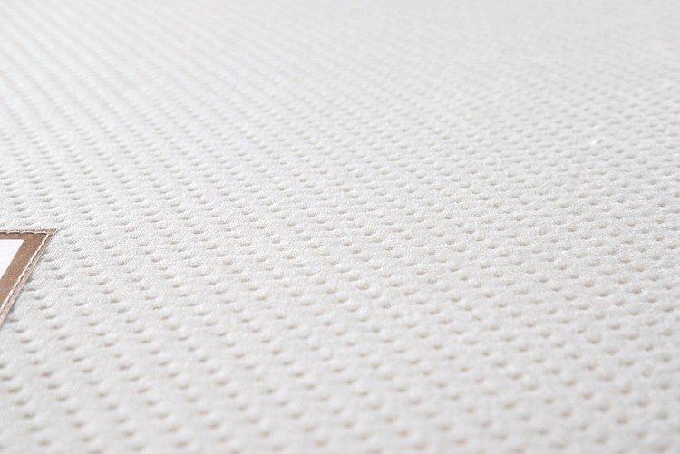 Hot Sales Best Price Luxury Comfortable Memory Foam Mattress-3