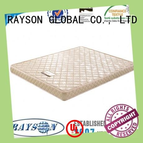 Latest hr foam mattress foam Supply